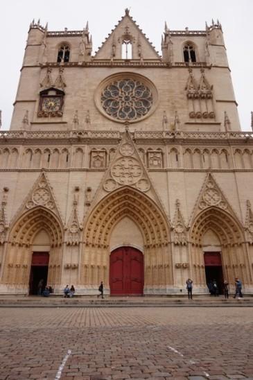 Los 5 lugares imperdibles de Lyon: Museo de Miniaturas y Cine